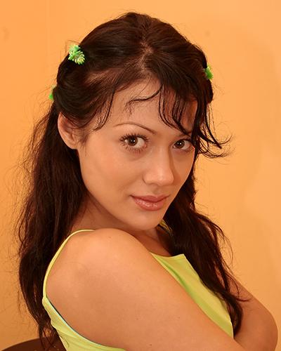 Monika, 29 lat