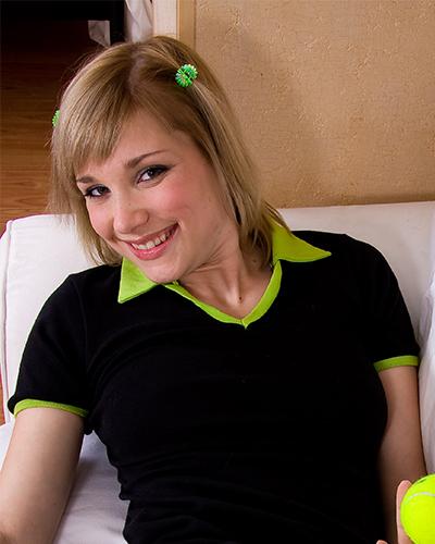 Sylwia, 27 lat
