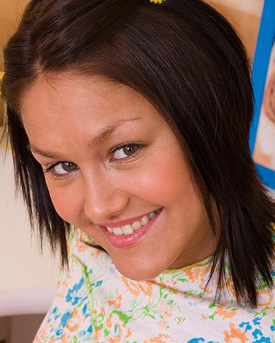 Basia, 26 lat